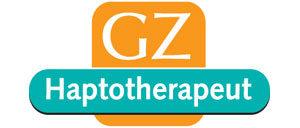 Logo-GZ-Haptotherapeut