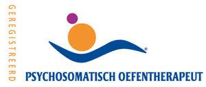Logo-psychosomatische-oefentherapie