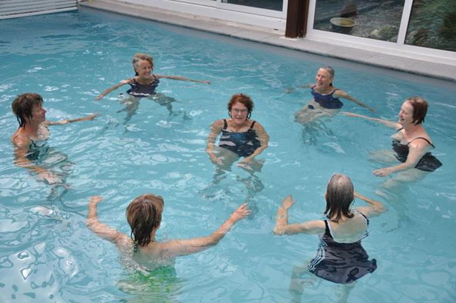 Workshop Heimwee naar het water